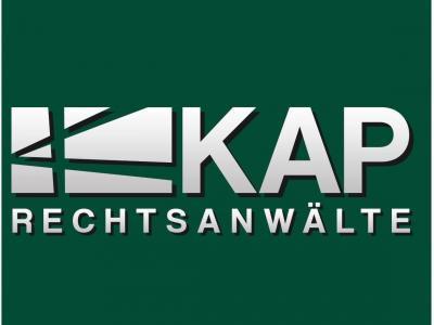 Thormann Capital GmbH Insolvenz (früher LEO ONE Investment GmbH, SAM AG) – was Anleger jetzt wissen müssen | KAP Rechtsanwälte beraten