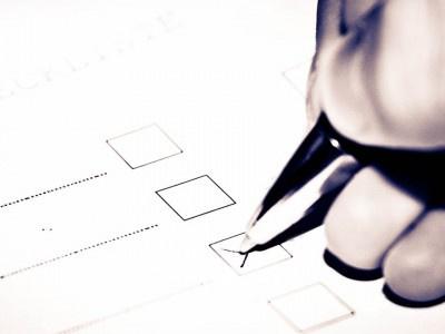 10 Tipps zur Betriebsratswahl 2014