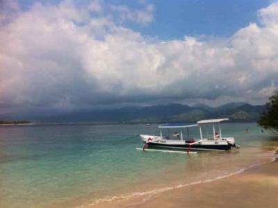 10 Tipps zum Urlaub