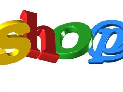 Tipps zur vorteilhaften Gestaltung von Onlineshop-AGB im B2B-Bereich