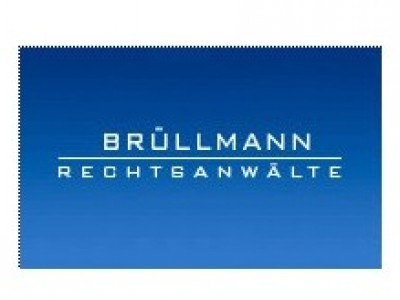 Life Trust 11: OLG Düsseldorf spricht Anlegerin Schadensersatz wegen Falschberatung zu