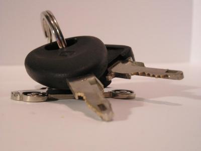 Neues zur Überlassung von Dienstwagen - Fragen zur privaten Nutzung