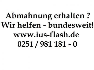 Überraschendes vom AG München: Schadensersatzforderungen der EURO CITIES AG nur teilweise begründet !
