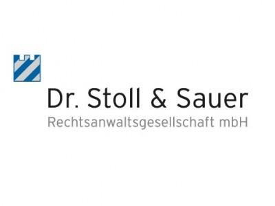 POC Eins und POC Zwei: Böse Überraschung für Anleger bei außerordentlichen Gesellschafterversammlungen in Berlin
