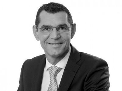 Umsatzsteuerpflicht für MVZ-GmbH