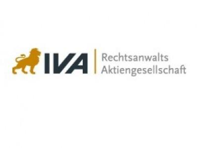 Der Untergang des Schiffsfonds: HCI Capital AG – Schiffsfonds HCI 1100 TEU und HCI Shipping Select XXII: Schadensersatzansprüche für Anleger