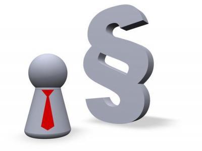 Neu: Unterhaltstabelle 2011, Düsseldorfer Tabelle 2011, Kindergeldanrechnungstabelle  für 1. bis 2. , für 3. und 4. Kind, sowie die neuen Selbstbehaltsätze