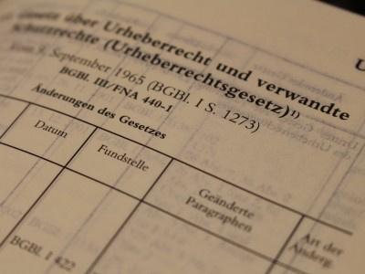 Unterlassungserklärung der Silva Filmvertriebs GmbH über Carvus Law - Was ist zu tun?