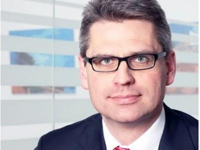 Unternehmensnachfolge: Gesetzentwurf zur Reform der Erbschaftssteuer beschlossen