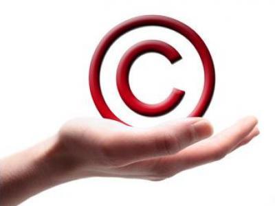 Urheberrecht – Was ist das eigentlich genau?