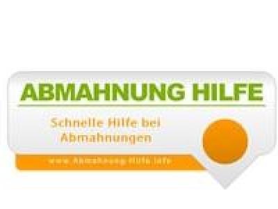 Urheberrechtliche Abmahnung FAREDS für LUSTER - DAS ZWEITE ICH iAd. MIG Film GmbH