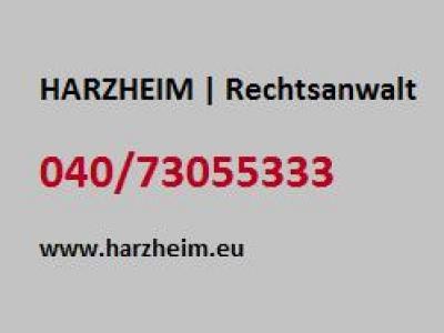 """Urheberrechtliche Abmahnung durch die Kanzlei Rasch Rechtsanwälte für Universal Musik GmbH - Musikalbum """"Stardust"""" der Künstlerin Lena"""