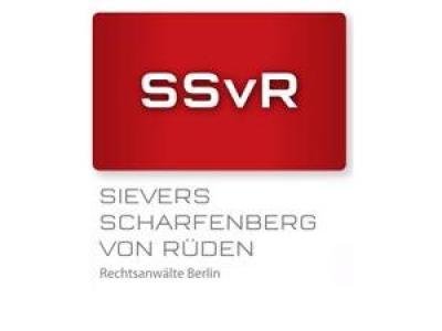 Urheberrechtliche Abmahnung Rechtsanwälte RASCH für MATTER FIXED von MARLON ROUDETTE iAd. Universal Music GmbH