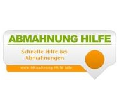 Urheberrechtliche Abmahnung Rechtsanwälte Waldorf Frommer für KRIEGER DES LICHTS iAd. TIBERIUS Film GmbH &/ Co. KG