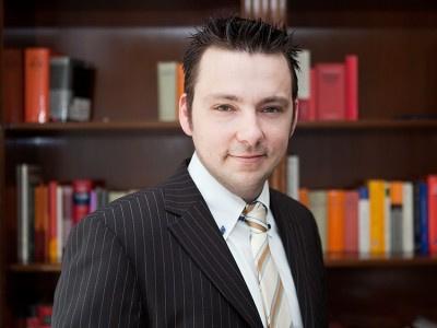 Urheberrechtliche Abmahnung des Rechtsanwalts Daniel Sebastian im Auftrag der DigiRights Administration GmbH vom 08.12.2015