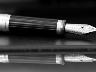 Urheberrechtliche Abmahnungen der Dyson GmbH wegen Verwendung urheberrechtlich geschützter Lichtbilder