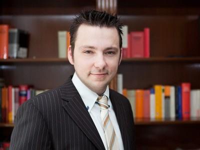 Urheberrechtliche Abmahnungen des Rechtsanwalts Daniel Sebastian im Auftrag der DigiRights Administration GmbH