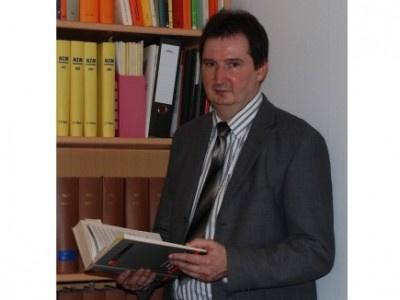 Urheberrechtsverletzung Abmahnung Fareds Rechtsanwälte, Daniel Sebastian im Auftrag der Rechteinhaber