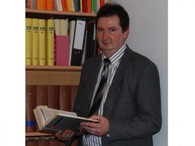 Urheberrechtsverletzung Abmahnung Rasch Rechtsanwälte, Daniel Sebastian im Auftrag der Rechteinhaber