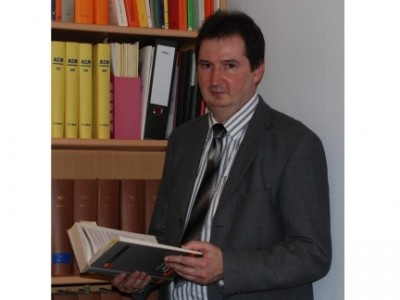Urheberrechtsverletzung Abmahnung c-Law GbR Rechtsanwälte, Schutt Waetke im Auftrag der Rechteinhaber