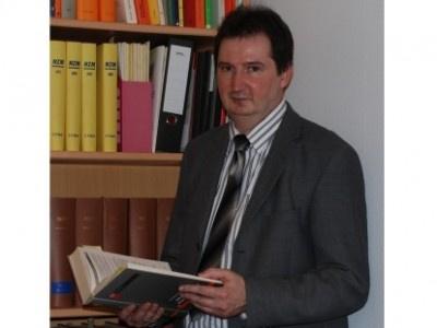 Urheberrechtsverletzung Abmahnung Sasse & Partner, Waldorf Frommer Rechtsanwälte im Auftrag der Rechteinhaber