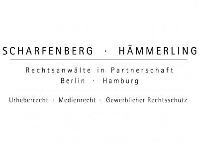 Urheberrechtsverletzung–Abmahnung d. Waldorf Frommer,Daniel Sebastian, Negele Zimmel Greuter Beller, .rka, Sasse&Partner, c-law, FAREDS, Schutt Waetke