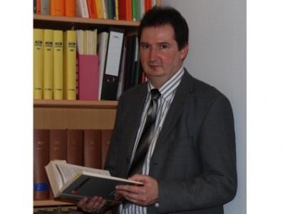 Urheberrechtsverletzung Abmahnung Waldorf Frommer Rechtsanwälte im Auftrag der Rechteinhaber