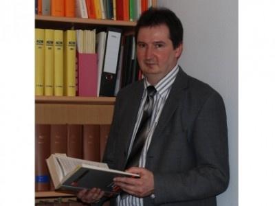 Urheberrechtsverletzung Abmahnung Waldorf Frommer Rechtsanwälte, Daniel Sebastian im Auftrag der Rechteinhaber