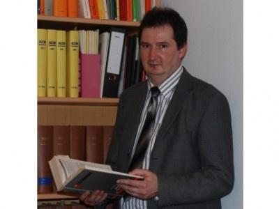 Urheberrechtsverletzung Abmahnung Waldorf Frommer Rechtsanwälte, Fareds im Auftrag der Rechteinhaber