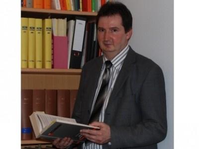 Urheberrechtsverletzung Abmahnung Waldorf Frommer Rechtsanwälte, Sasse & Partner im Auftrag der Rechteinhaber