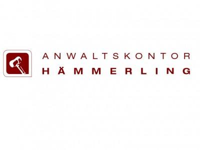 Urteil des OLG Celle vom 19.12.2013 (Az.: 13 U 64/13): Bei bestrittener Forderung ist Drohung mit Datenübermittlung an die SCHUFA rechtswidrig