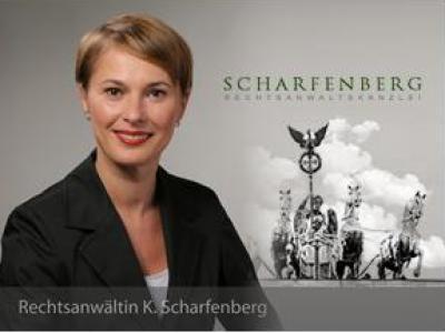 Neues Urteil zur Impressumspflicht auf Facebook (Urteil des Oberlandesgerichts Düsseldorf vom 13.8.2013, Az.: I-20 U 75/13)