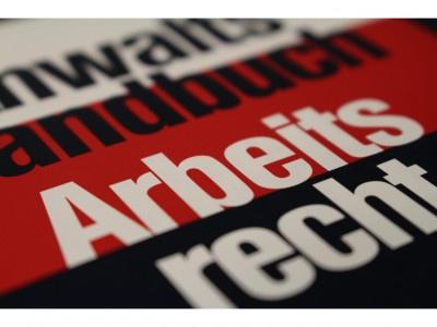 Urteil des Landesarbeitsgerichts Rheinland-Pfalz vom 17.04.2014