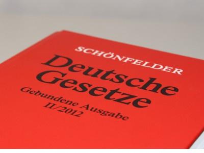 Urteil des Landesarbeitsgerichts Rheinland-Pfalz vom 15.05.2014