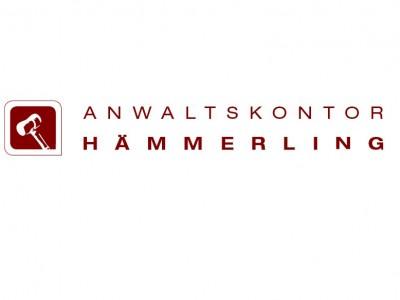 LG Köln Urteil v. 30.01.2014, Az.14 O 427/13, Pixelio.de Nutzungsbedingungen – Richtige Benennung des Urhebers von Fotos und Bildern