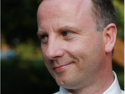 Urteil OLG Schleswig-Holstein 10.01.2012 Az.: 6 U 31/11 zur Dringlichkeitsvermutung § 12 Abs. 2 UWG