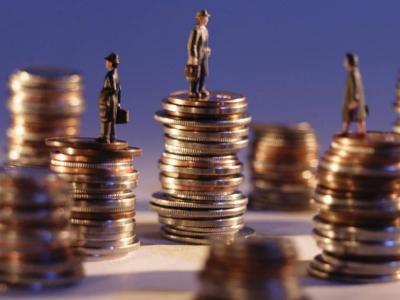 BGH Urteil: ebay Verkäufer schuldet keinen Schadensersatz bei Diebstahl der angebotenen Ware und Abbruch der Auktion