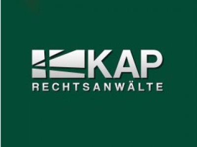 """BGH-Urteil: """"Widerrufsjoker"""" nun auch bei Kapitallebensversicherungen & Rentenversicherungen?"""