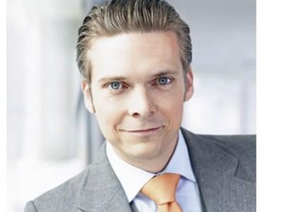 Pro Ventus GmbH: BaFin ordnet Rückabwicklung an – Ansprüche von Anlegern