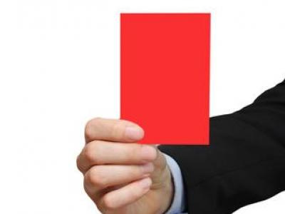 Verbraucherschutzverein gegen unlauteren Wettbewerb e.V. mahnt falsche Widerrufsbelehrung ab