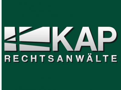 Verdacht auf Steuerbetrug im großen Stil – Staatsanwaltschaften haben Deutsche Bank und Hypo-Vereinsbank im Visier