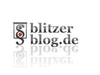 Verfallsdatum für Führerscheine - Verkehrsrecht mit Änderungen in 2013