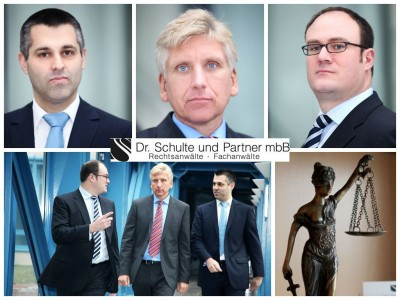 """""""Verfassung für Unternehmer"""" – Unternehmergrundrechte in Polen"""
