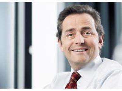 Hess AG: Verjährung wegen Prospekthaftung