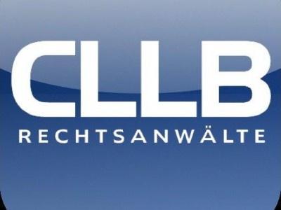 Verkauf von Lebensversicherungen – CLLB Rechtsanwälte reichen weitere Klage gegen Anlageberater ein