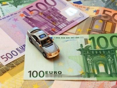 """Verkehrsunfall: Stiftung Warentest berichtet über """"knausrige"""" Autoversicherungen"""