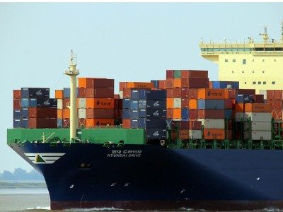 Verluste durch Schiffsfonds