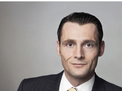 BWF-Vermittler: Nicht alle Berater kassierten 20 %