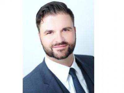 Vermittler übernehmen Lombardium-Gläubigerausschuss