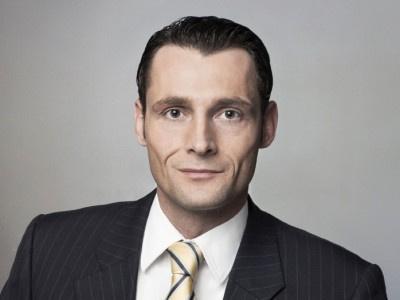 Vermittlerhaftung: Ehemaliger Vermittler der INFINUS AG FDI gewinnt Haftungsprozess vor dem Landgericht Dresden rechtskräftig